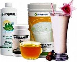Самые эффективные лекарственные препараты для похудения